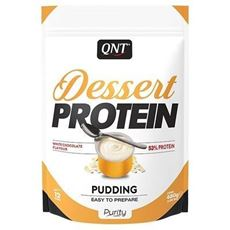 Picture of Protein Puding (480 gr)