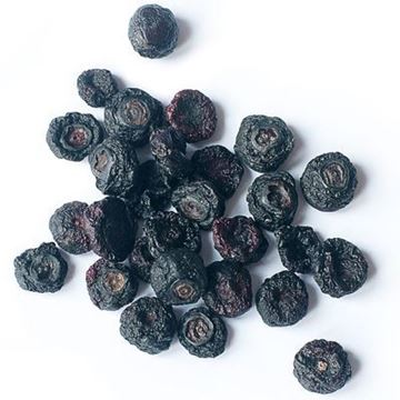 Picture of BlueBerry Kurusu (250gr)