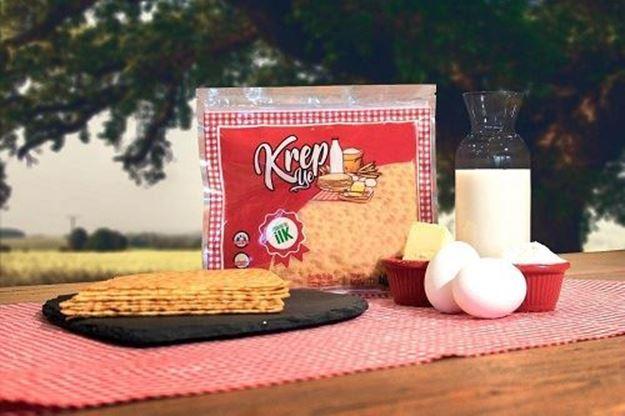 Picture of Hazır Krep- Krep Ye(130 gr)