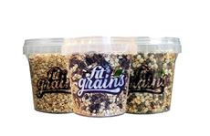 Picture of FitGrains Karma Mix Paketi (3 adet)