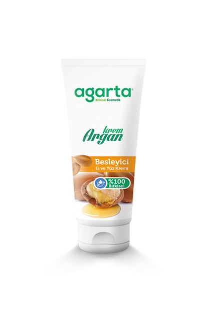 Picture of Argan Yağı Kremi (100ml)