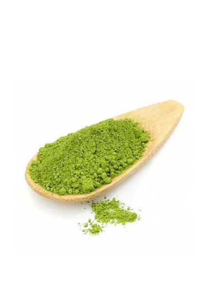 Picture of Matcha Powder( Maca Tozu - 50gr)
