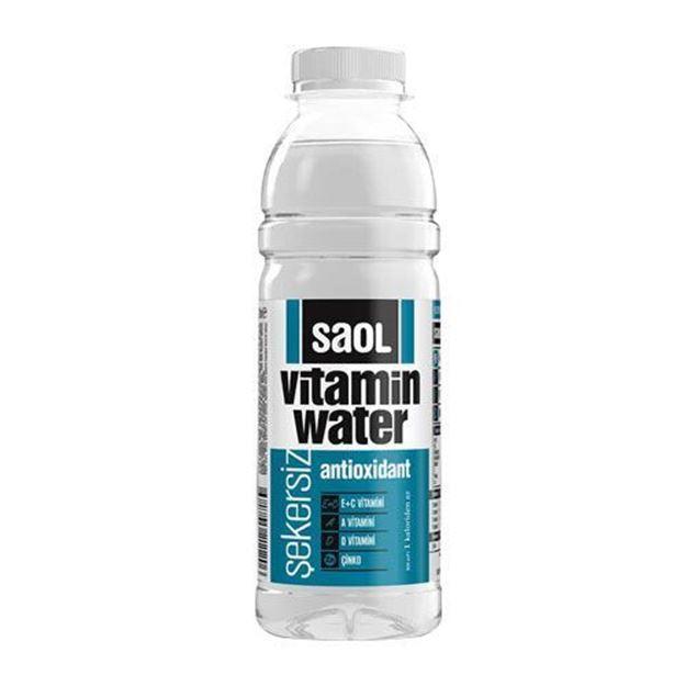 Picture of Antioksidan Vitamin Water