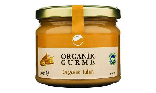 Picture of Organik Tahin (300gr)