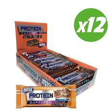 Picture of Chocolate Chunk Protein Bar (12 adet)