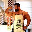 Picture of Royals Takımı Mutfak Önlüğü