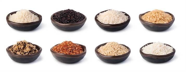 Picture for category Pirinçler