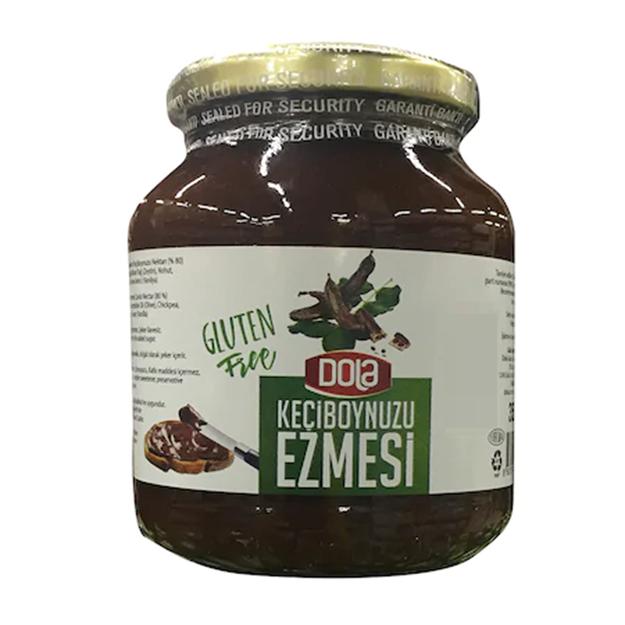 Picture of Keçiboynuzu Ezmesi - Şekersiz (350gr)