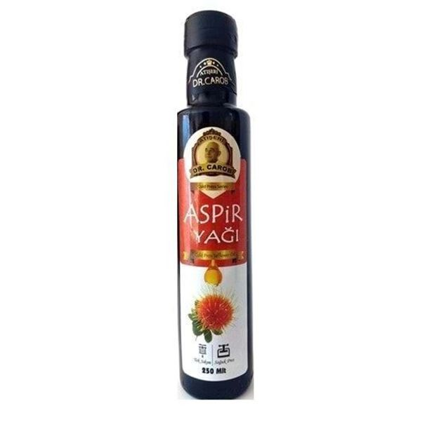 Picture of Aspir Yağı (250 ml)