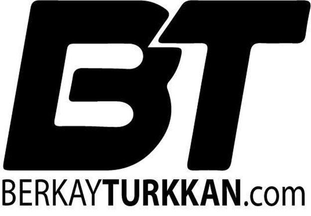 Picture of Berkay TÜRKKAN Lezzetli Beslenme Paketi