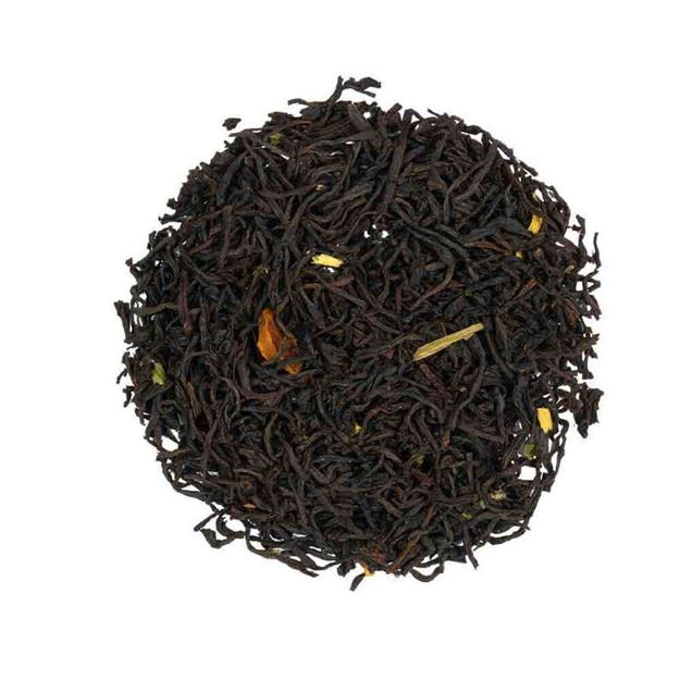Picture of Tea Co Ceylon (25gr)