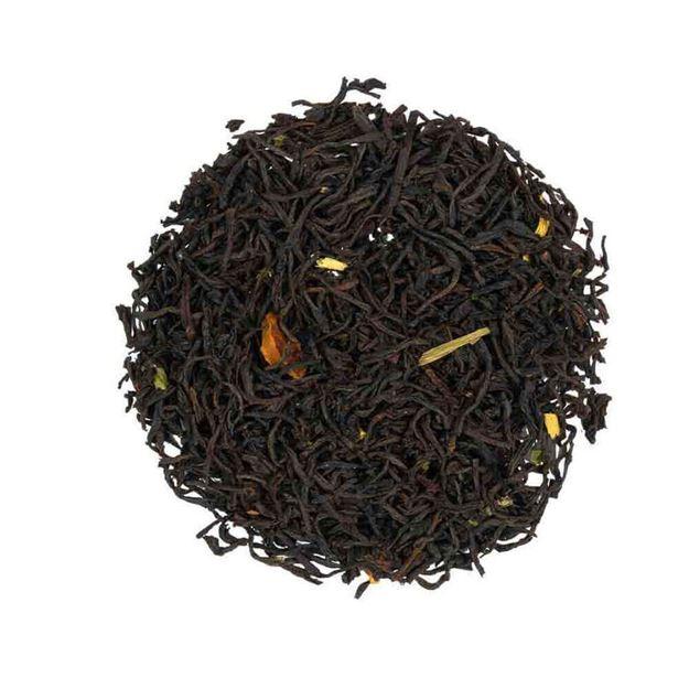 Picture of Tea Co Ceylon (50gr)