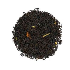 Picture of Tea Co Ceylon (100gr)