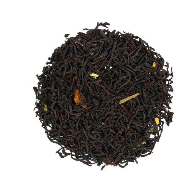Picture of Tea Co Ceylon (100gr)