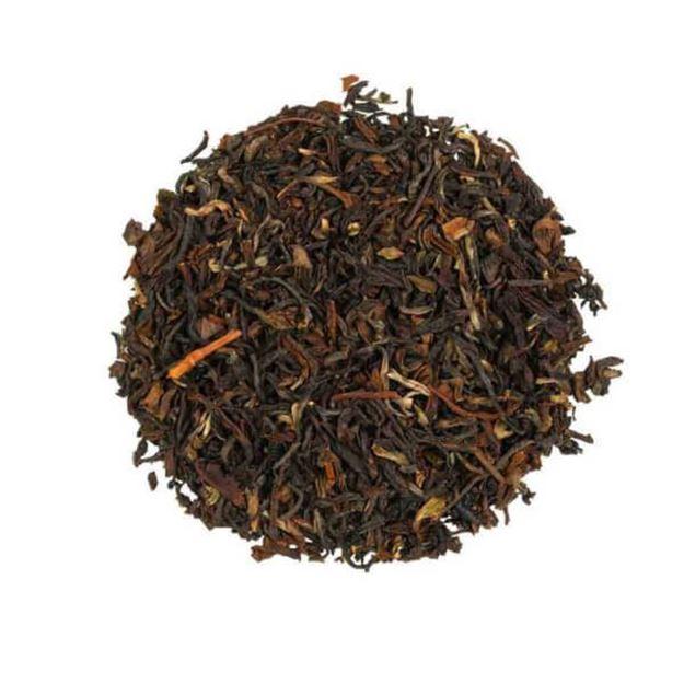 Picture of Tea Co Darjeeling (100gr)