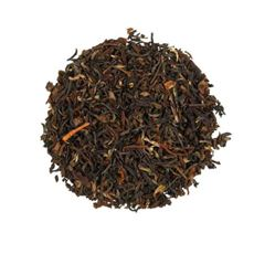 Picture of Tea Co Darjeeling (250gr)