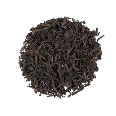Picture of Tea Co Earl Grey (25gr)