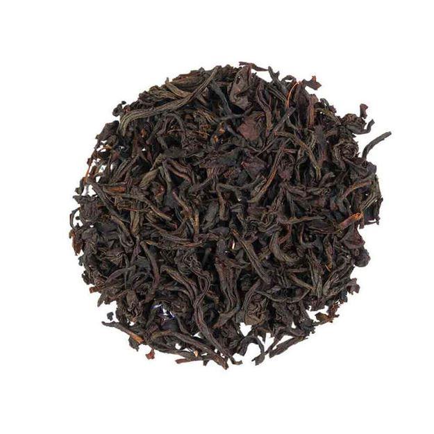 Picture of Tea Co Earl Grey (50gr)