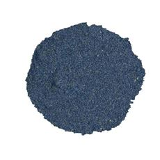 Picture of Tea Co Butterfly Pea Powder (25gr)