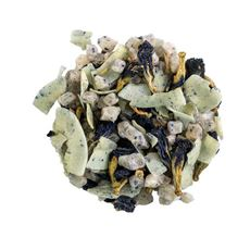 Picture of Tea Co Lilac Coconut (100gr)