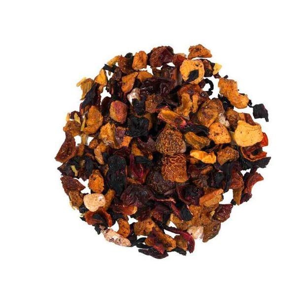 Picture of Tea Co Pina Colada (250gr)