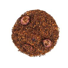 Picture of Tea Co Cranberry Vanilla (25gr)