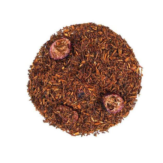 Picture of Tea Co Cranberry Vanilla (250gr)