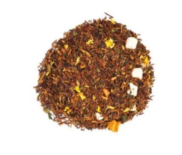 Picture of Tea Co Pumpkin (100gr)