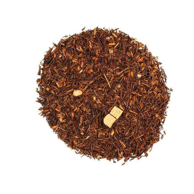 Picture of Tea Co Rooibos Caramel (250gr)