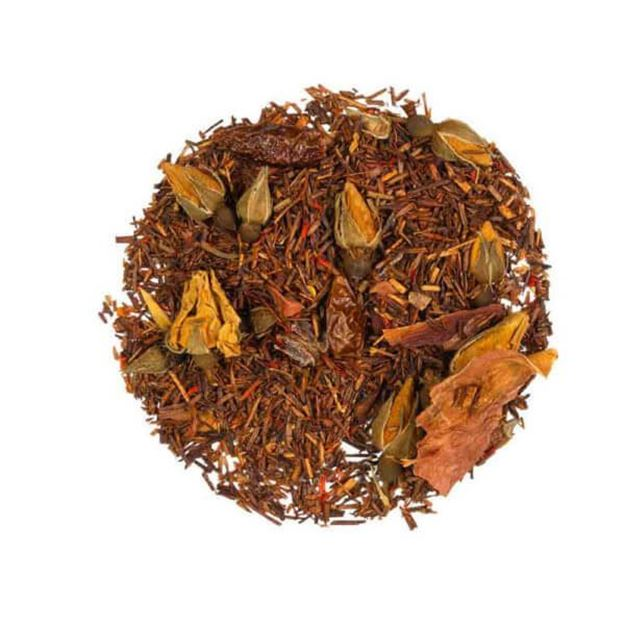 Picture of Tea Co Spicy Chilli (25gr)