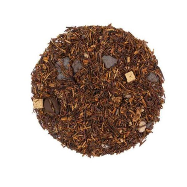 Picture of Tea Co Tiramisu Mascarpone (25gr)