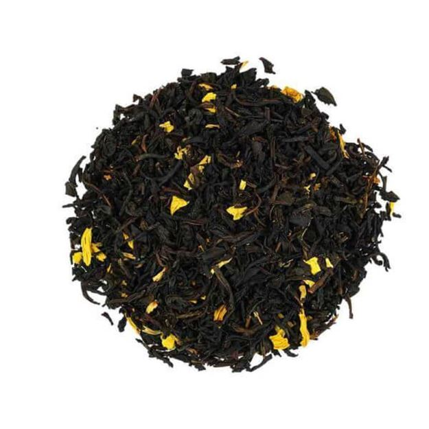 Picture of Tea Co Black Mango (50gr)