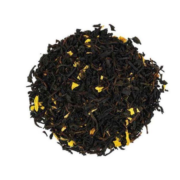 Picture of Tea Co Black Mango (100gr)