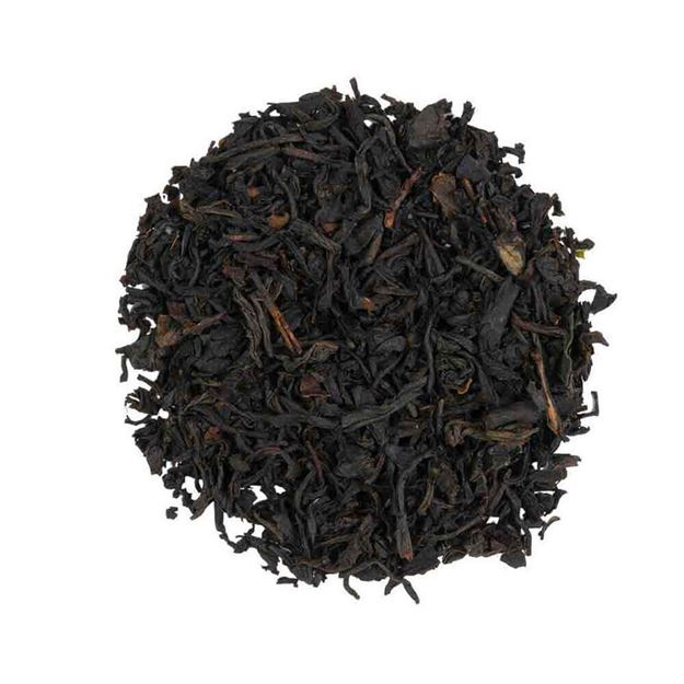 Picture of Tea Co Black Vanilla (25gr)
