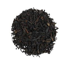 Picture of Tea Co Black Vanilla (100gr)