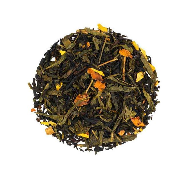 Picture of Tea Co Emperor's Seven (100gr)