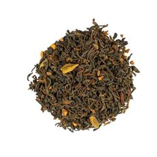 Picture of Tea Co Pu Erh Chai (100gr)