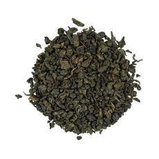 Picture of Tea Co China Gunpowder (25gr)