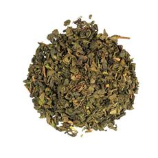 Picture of Tea Co Green Menthos (25gr)