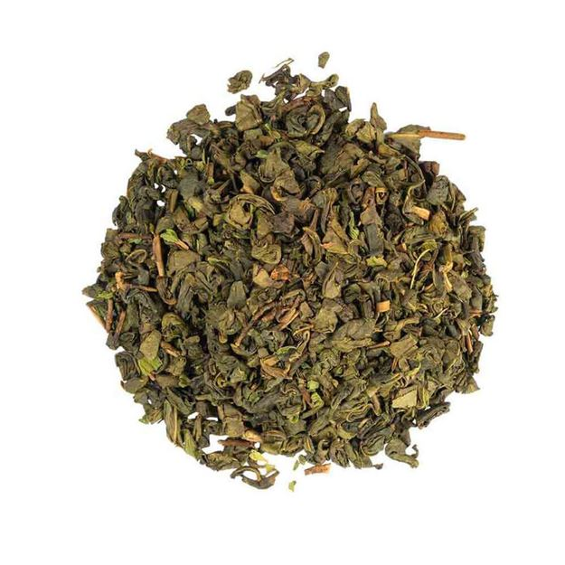 Picture of Tea Co Green Menthos (250gr)
