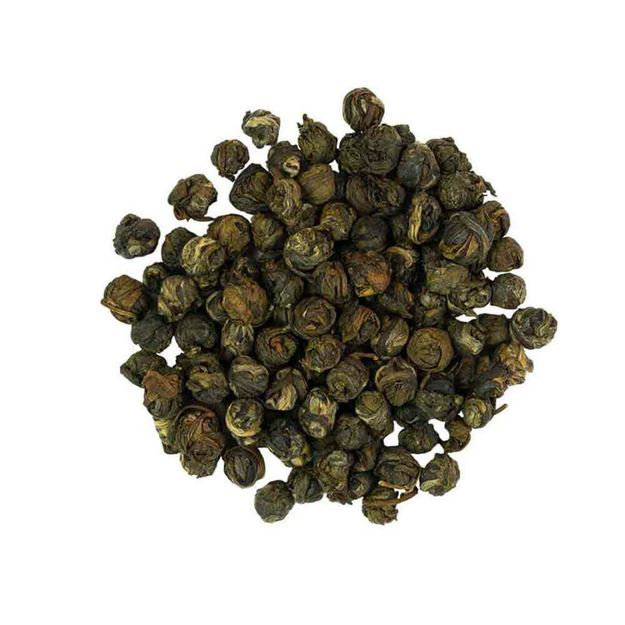 Picture of Tea Co Jasmine Pearl (25gr)