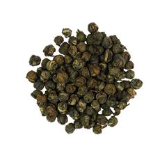 Picture of Tea Co Jasmine Pearl (50gr)
