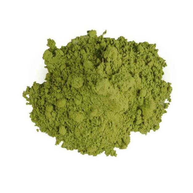 Picture of Tea Co Matcha (25gr)