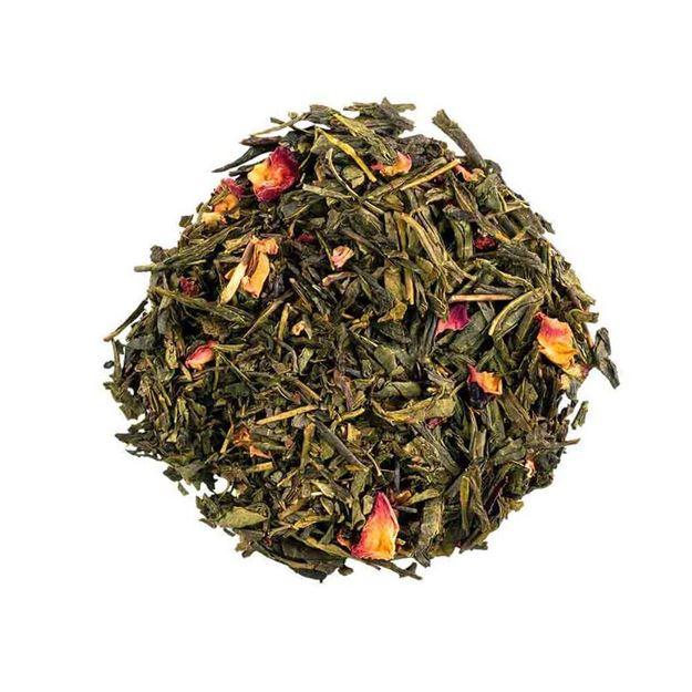 Picture of Tea Co Sakura Cherry (50gr)