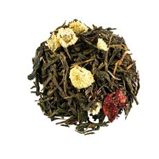 Picture of Tea Co Creamy Jasmine (250gr)