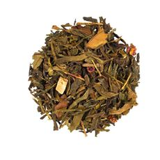 Picture of Tea Co Lady T. (25gr)