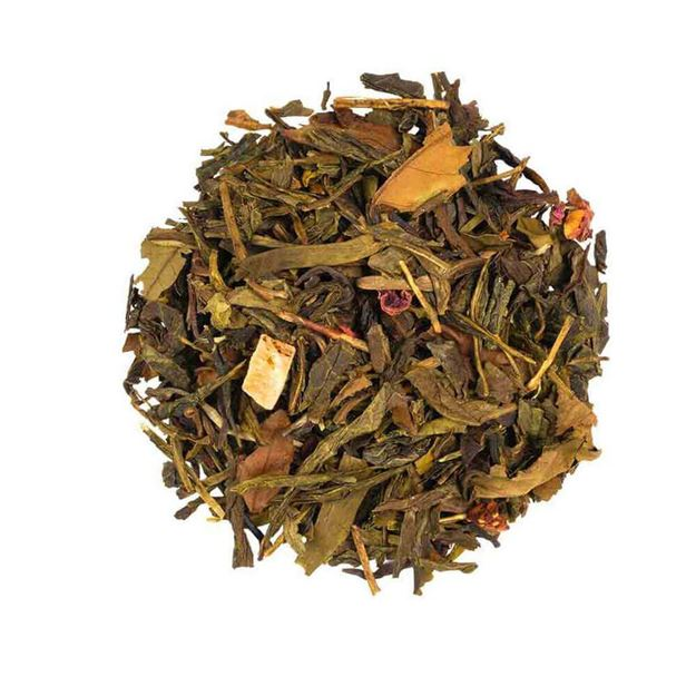 Picture of Tea Co Lady T. (100gr)