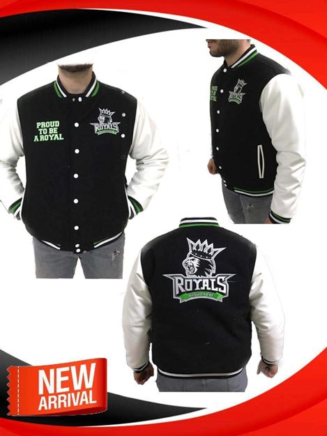 Picture of Royals College Mont (XL)