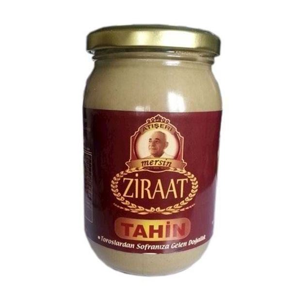 Picture of Tahin (345 gr)
