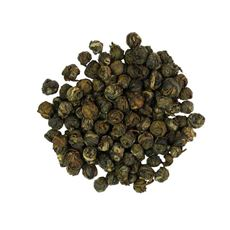 Picture of Tea Co Jasmine Pearl (100gr)